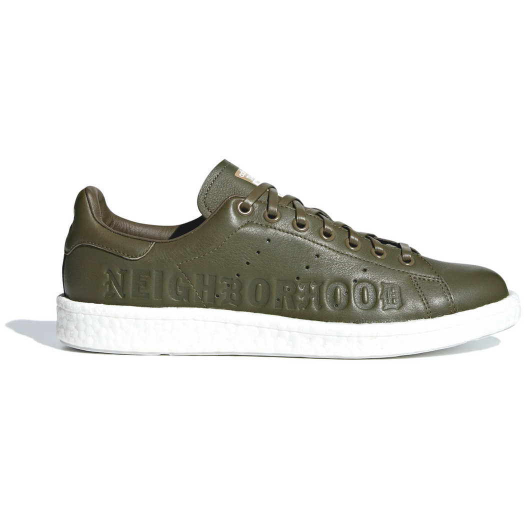 ADIDAS STAN SMITH BOOST NBHD