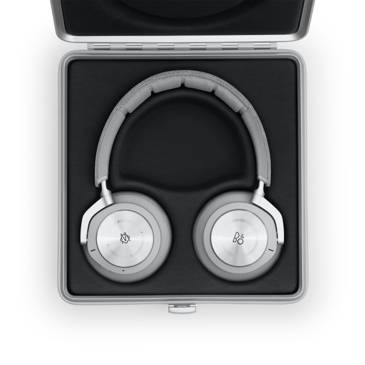 Beoplay x Rimowa h9i limited edition headphones