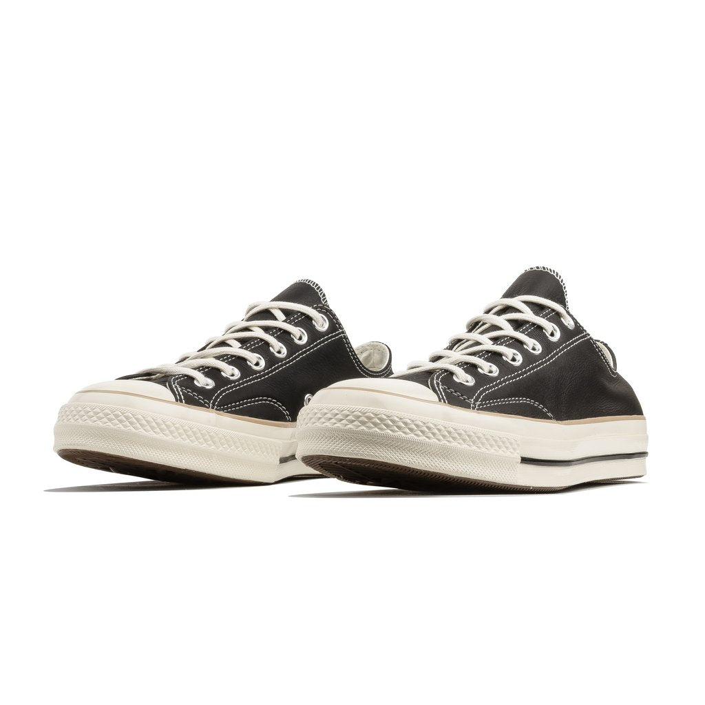 CONVERSE CHUCK TAYLOR ALL STAR '70 LOW OX sneaker