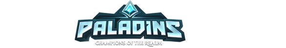 paladins-official-store-us
