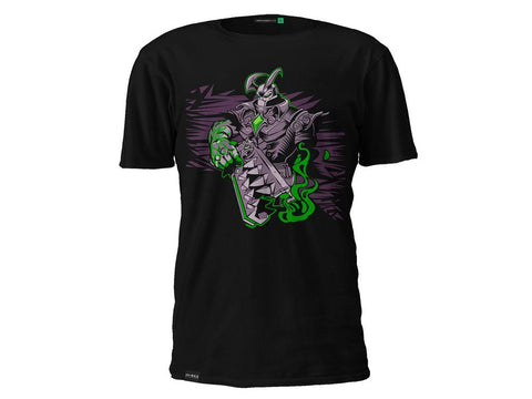 Androxus T-shirt