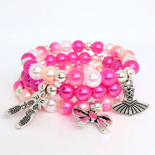 Ballet DIY Stack Bracelet Kit