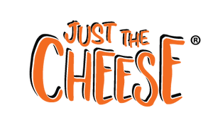 just the cheese crunchy baked low carb natural cheese snacks rh justthecheese com just cheese crackers just cheese lasagna