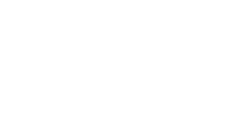 Just the Cheese Logo - Footer
