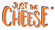 Just The Cheese Logo - Header