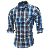 Casual shirt new - Men's Quarter
