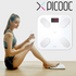 Keep an Eye on Your Weight during Holiday Season with PICOOC Smart Scale