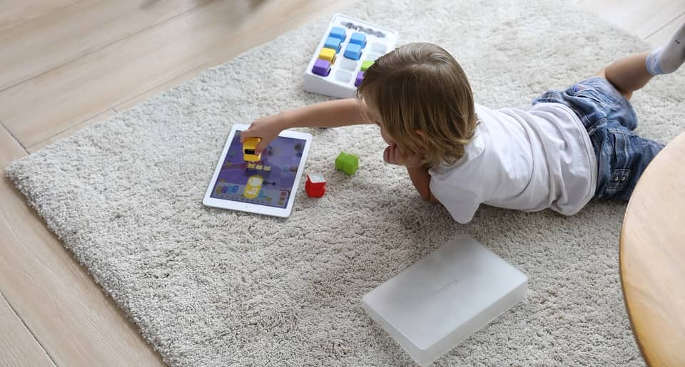 11 Best Coding Toys for Kids