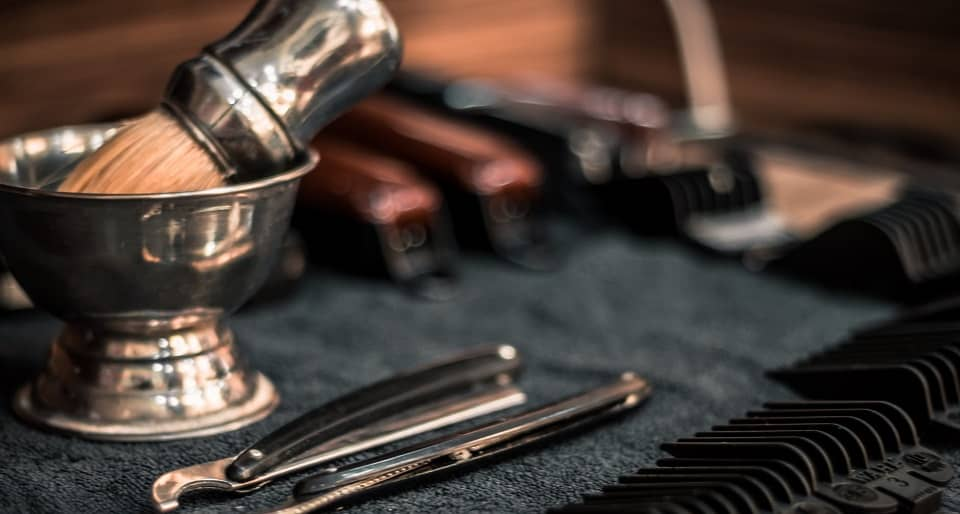 Electric Shavers – What to Consider