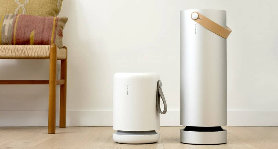 Do You Even Need an Air Purifier?