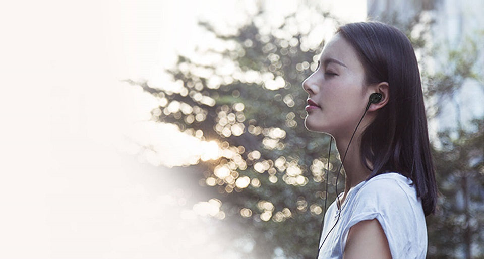 Why You Should Own a Mu6 Lifelike2 3D Recording Earphones?