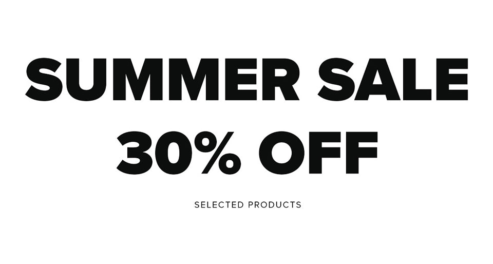GadgetPlus Summer Sale Is Coming!