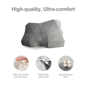 Pilo Classic Smart Music Pillow