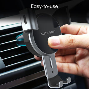 Autowit Wireless Car Charger
