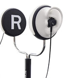 earphone stand for asmr