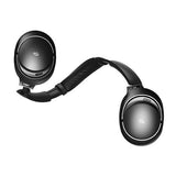 bluetooth noise cancelling headphones