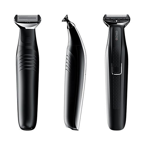 Erazio EOM 02 Electric Razor for Men