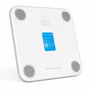 Picooc Bluetooth Smart Body Fat Scale