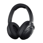 mu6 space 2 active noise cancelling headphones