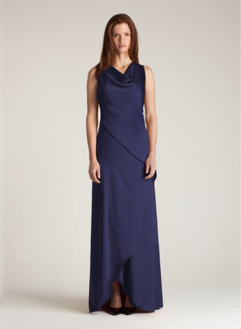 Eden Evening Dress