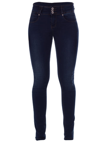 Bremda Jeans Hi-TechUsed