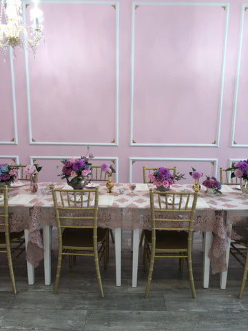 bridal shower venue baby shower birthday party event information