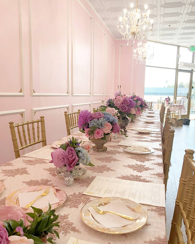 Bridal Shower Venue Baby Shower Venue Tea Party Event Information