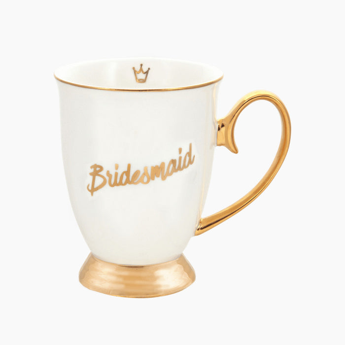 Mug Bridesmaid