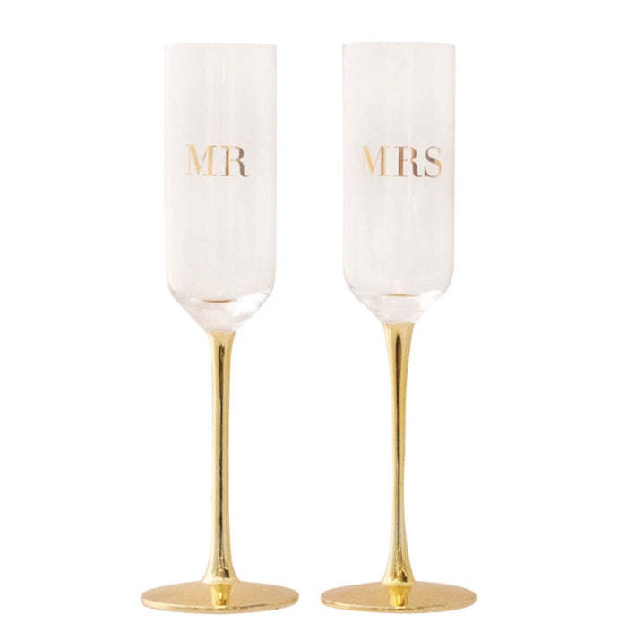 mr and mrs champagne glasses.jpg