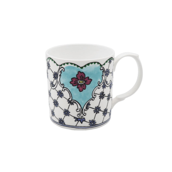 Twig New York - Always Daphne Mug