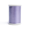 Silk Thread for sewing machines #50 (100m)