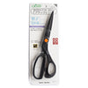 Clover Fabric Scissors 'Black' 24cm