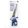 Clover Fabric Scissors SR-240FT (24cm)