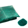 GREEN GLITTER DUST POWDER (FINE)