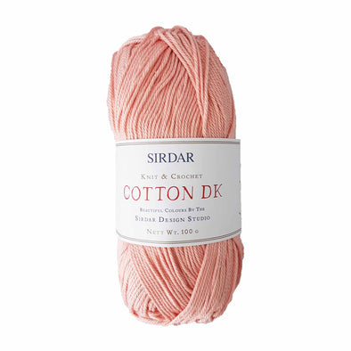 cotton yarn for knitting and crochet buy online singapore