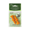 Clover Jumbo Point Protectors (Small)
