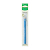 Clover Iron-On Transfer Pencil (Blue)