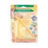 Clover Puff Quilting Clip Set