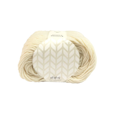 Daruma Knitting Cotton yarn