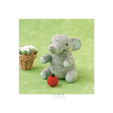 Elephant Apple Kit