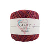 Olympus Cotton Cuore Mix