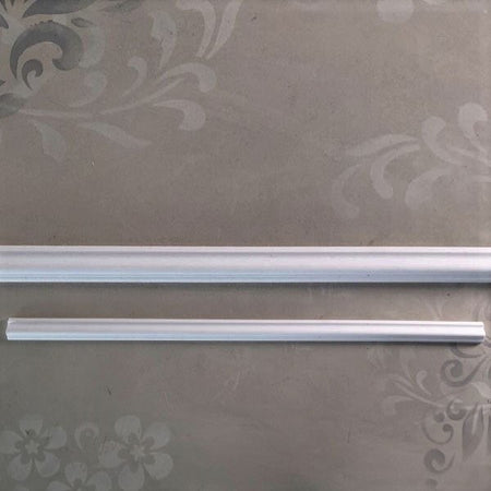 ON-0006 Set of 2 (200mm x 85mm)