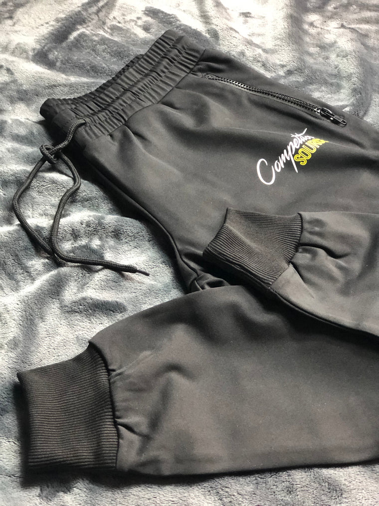 Men's Performance Training Joggers
