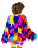 Shake My Piñata Sweater