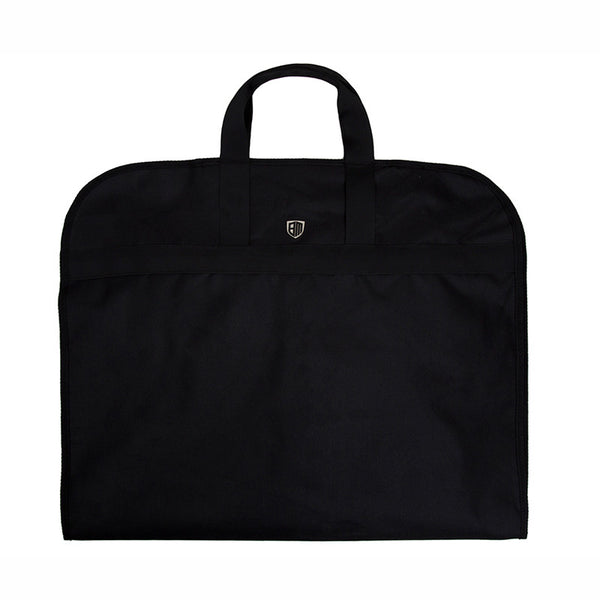 Business Suit and Dress Travel Bag