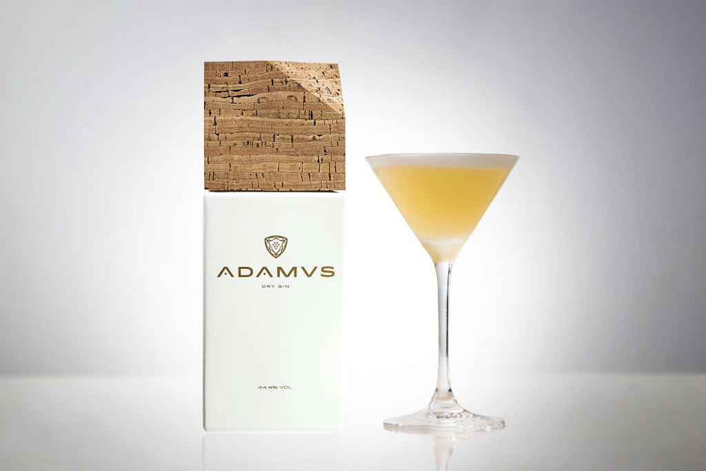 Adamus Cocktail Farricoco
