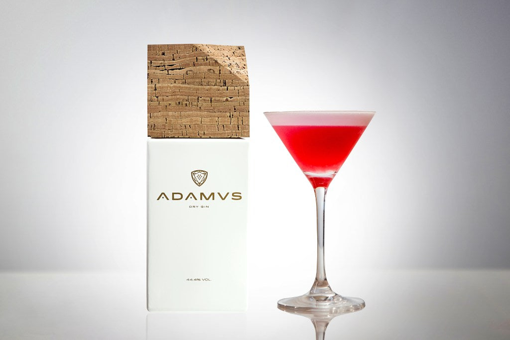 Adamus Cocktail Primavera