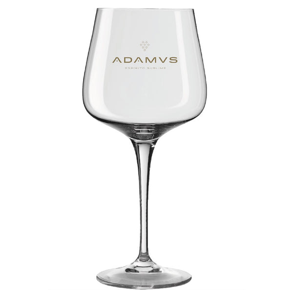 Adamus Dry Gin Glass