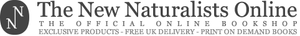 The New Naturalists Online