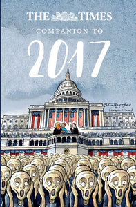 The Times Companion to 2017